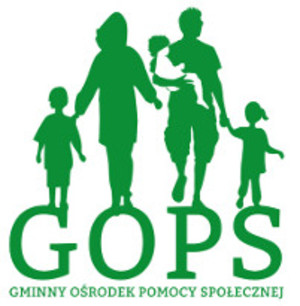Logo GOPS
