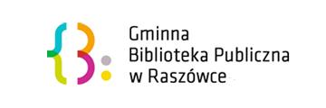 Przejdź do strony internetowej Gminnej Biblioteki Publicznej w Raszówce