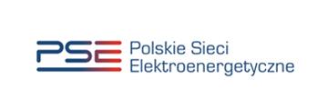Przejdź do strony internetowej Polskich Sieci Elektroenergetycznych