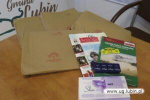 Pakiety wsparcia dla seniorów