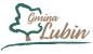 Gmina Lubin Logo